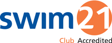 swim21_acredited_club